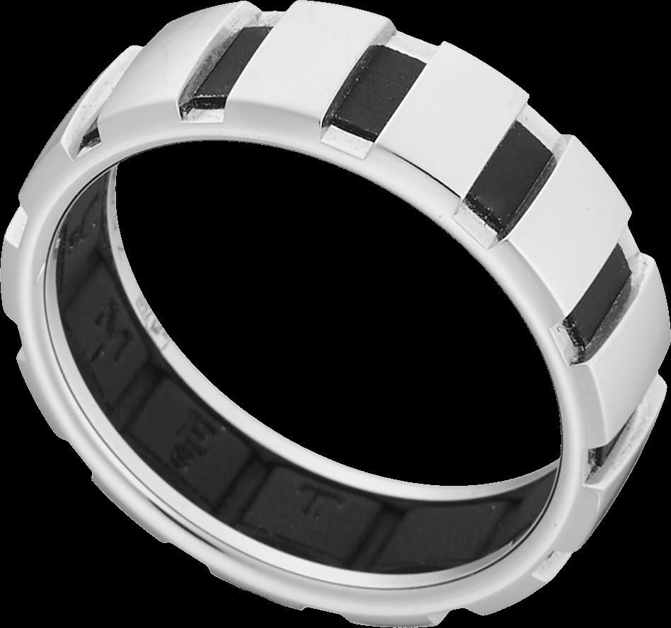 Кольцо Chaumet